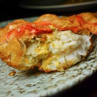 台北市美食 餐廳 異國料理 日式料理 水戶日本料理 照片