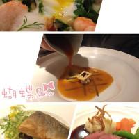 台北市美食 餐廳 異國料理 法式料理 Your KITCHEN 宅食.法式廚房 照片