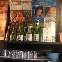 星晴小步在崎發中日式料理亭 pic_id=6460332
