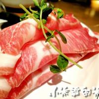台北市美食 餐廳 火鍋 涮涮鍋 涮鮮日式火鍋(民權旗艦店) 照片