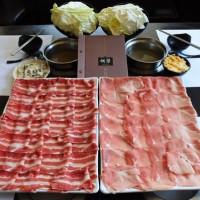 台北市美食 餐廳 異國料理 日式料理 鍋饕精緻涮涮鍋(大直店) 照片
