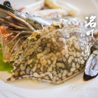 台北市美食 餐廳 異國料理 日式料理 洺町壽司 照片