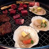 台北市美食 餐廳 火鍋 麻辣鍋 天外天精緻麻辣火鍋 照片