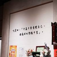 [ 台北美食 ]曲肯叔叔美式炸雞店-罪惡又療癒的曲肯炸雞!