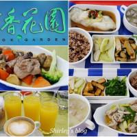 台北市美食 餐廳 咖啡、茶 咖啡館 書香花園 照片