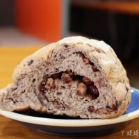 新竹麵包店推薦雅米烘培屋!新竹香山平價好吃的歐式麵包賣完為止,麵包最便宜只要三十元 - ㄚ綾綾單眼皮大眼睛