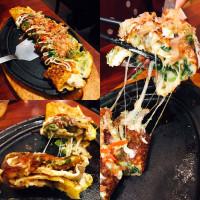 台北市美食 餐廳 飲酒 飲酒其他 初穗居酒屋 照片