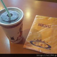 台北市美食 餐廳 速食 漢堡、炸雞速食店 女王漢堡炸雞 照片