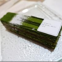 台北市美食 餐廳 烘焙 蛋糕西點 pâtisserie Sadaharu AOKI paris 青木定治 (晶華酒店) 照片