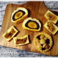 台北市美食 餐廳 烘焙 蛋糕西點 大普美蛋糕 照片