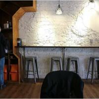 [台北中山]Vicoli 弄Pasta & Pizza|平價義大利麵餐廳(加量不加價,免服務費)