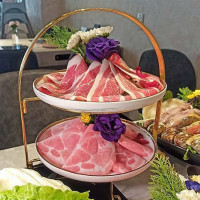 Aga不專業食記&攝影在沐樂享鍋 pic_id=6755246