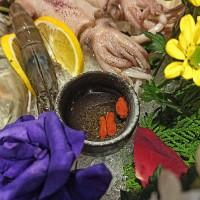 Aga不專業食記&攝影在沐樂享鍋 pic_id=6755249