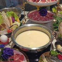 Aga不專業食記&攝影在沐樂享鍋 pic_id=6755242