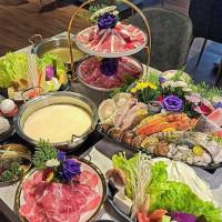 Aga不專業食記&攝影在沐樂享鍋 pic_id=6755244