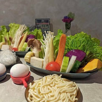 Aga不專業食記&攝影在沐樂享鍋 pic_id=6755245