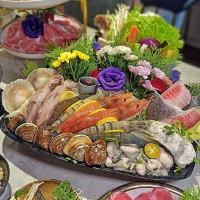 Aga不專業食記&攝影在沐樂享鍋 pic_id=6755247