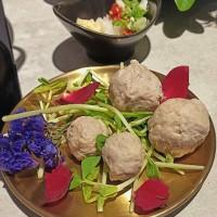 Aga不專業食記&攝影在沐樂享鍋 pic_id=6755252