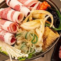 布咕布咕在鍋賣局 林口OUTLET店 pic_id=6756585