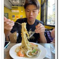海爸在愛沐義麵屋 國光店 pic_id=6786937