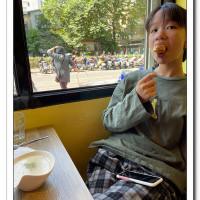 海爸在愛沐義麵屋 國光店 pic_id=6786933