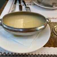 【講古食記】我的最愛 波麗路西餐廳新店