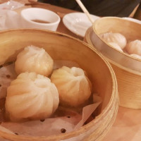 台北市美食 餐廳 中式料理 粵菜、港式飲茶 港九香滿樓 照片