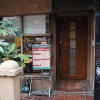 台南市美食 餐廳 異國料理 義式料理 歐培拉(台南店) 照片