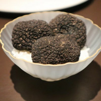 【捷運忠孝復興站】MU:Taipei-第一間雞尾酒佐餐,擺盤精緻浮誇的台法Fine Dining
