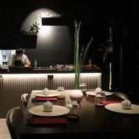 餓很久的嫣在Mu:Taipei pic_id=6860237