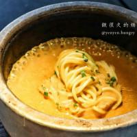 餓很久的嫣在Toh-A桌藏 pic_id=6860310