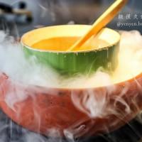 餓很久的嫣在Toh-A桌藏 pic_id=6860316