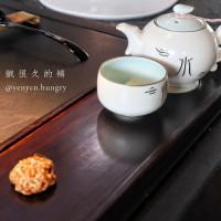 餓很久的嫣在Toh-A桌藏 pic_id=6860319