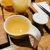 【台北信義區美食推薦筆記】柑橘 Shinn-鴨蔥