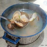 (台北遠百A13美食)「筷炒KUAICHAO」--- 經典傳統台菜創意精緻加分2.0版,母親節全家聚餐熱門首選!