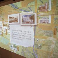 卡爾茗 C.L.M.在臺灣文學基地 pic_id=6882853