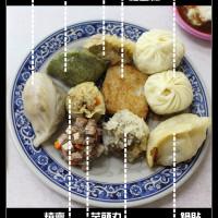 台南市美食 餐廳 素食 素食 清祺素食點心部 照片