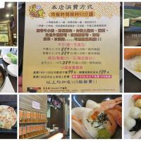 台南市美食 餐廳 異國料理 日式料理 秋澄壽喜燒(健康店) 照片
