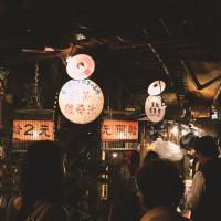 台南市美食 餐廳 中式料理 小吃 饕公麻辣燙 照片