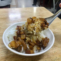 Chou Jet在南京七里香麻辣鴨血臭豆腐 pic_id=6898410