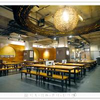 台南市美食 餐廳 中式料理 台菜 福樓 照片