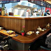 《新竹咖哩》假日暖心咖哩料理/大遠百旁限量40份假日咖哩美食/竹科工程師最愛的咖哩飯/『CURRY Wu新竹旗艦店』