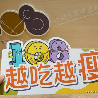 小紫吃喝玩樂~在108低碳同樂會 pic_id=6913452