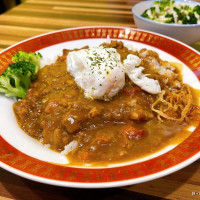 兔貝比在小吉咖哩文化店 pic_id=6916271