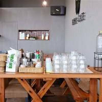 妃靜在豹豹咖啡海邊館 pic_id=6917928