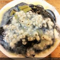 台南市美食 餐廳 飲料、甜品 剉冰、豆花 懷舊小棧 照片