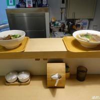 涵的足跡~走遍天涯在禾食麵鋪 - 禾Shang's Noodles pic_id=6923191
