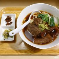涵的足跡~走遍天涯在禾食麵鋪 - 禾Shang's Noodles pic_id=6923192