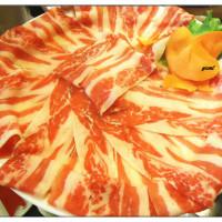 台南市美食 餐廳 火鍋 麻辣鍋 老四川巴蜀麻辣燙(台南店) 照片