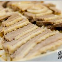 台南市美食 餐廳 中式料理 小吃 鴨霸當歸鴨 照片